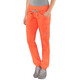 La Sportiva Mantra - Pantalon long Femme - orange